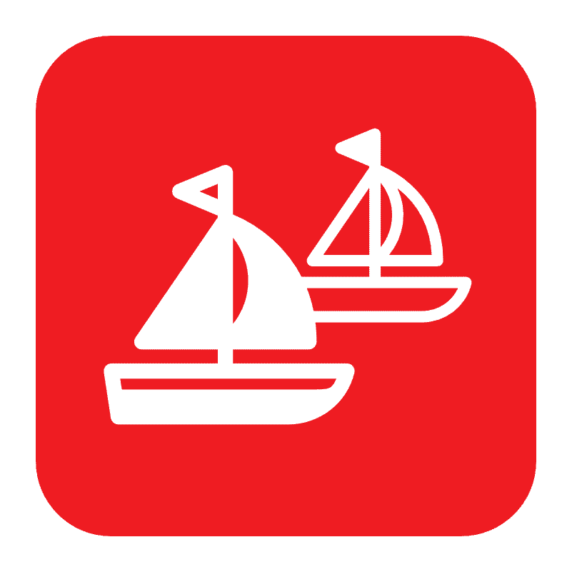 Mehrapotheken-Modul_aposoft