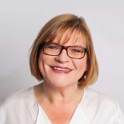 Apothekerin Maria Bründermann