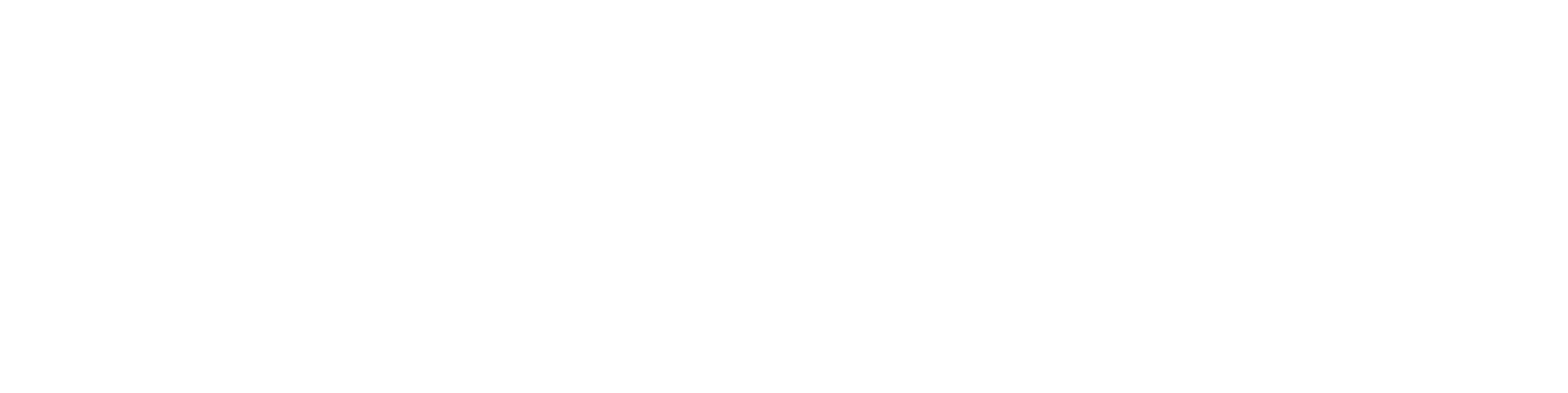 aposoft Ihr innovatives Warenwirtschaftssystem