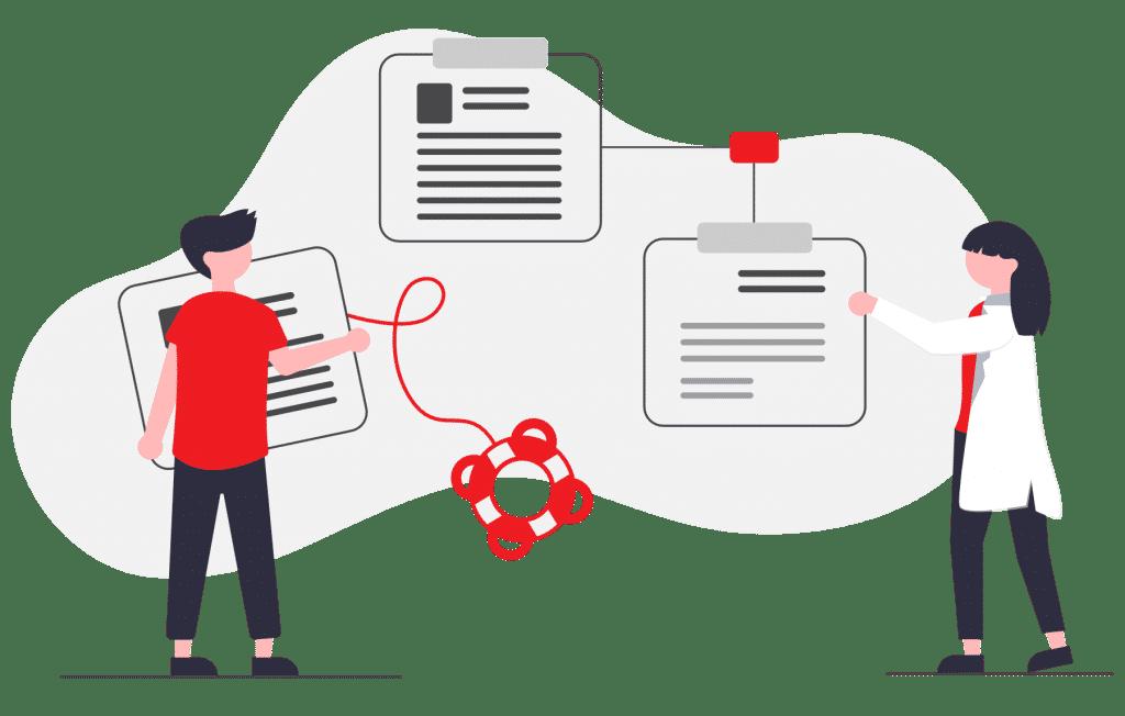 Die Vorteile für Inhaber