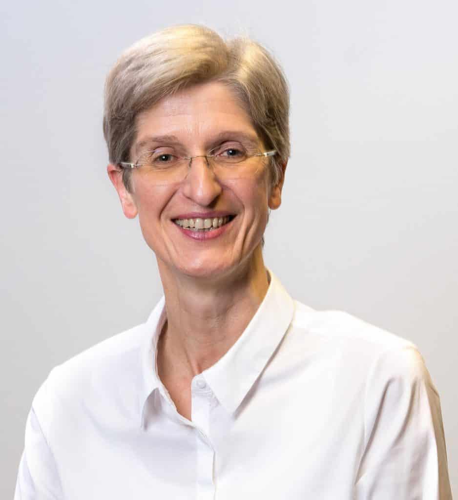 Sabine Rothmann-aposoft