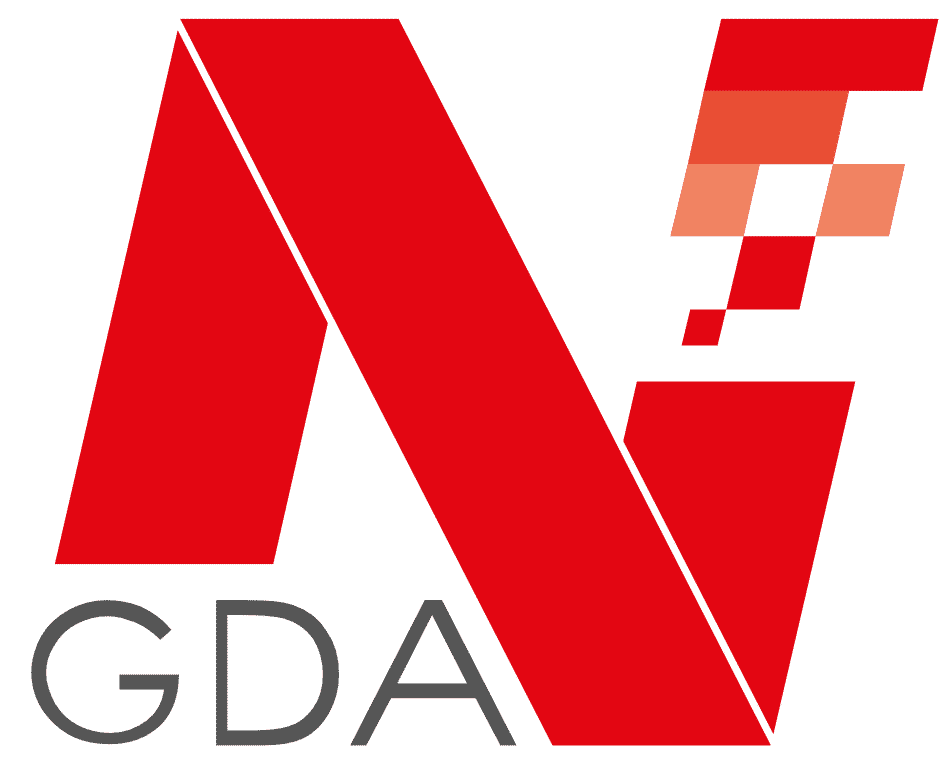 NGDA_Partner_aposoft