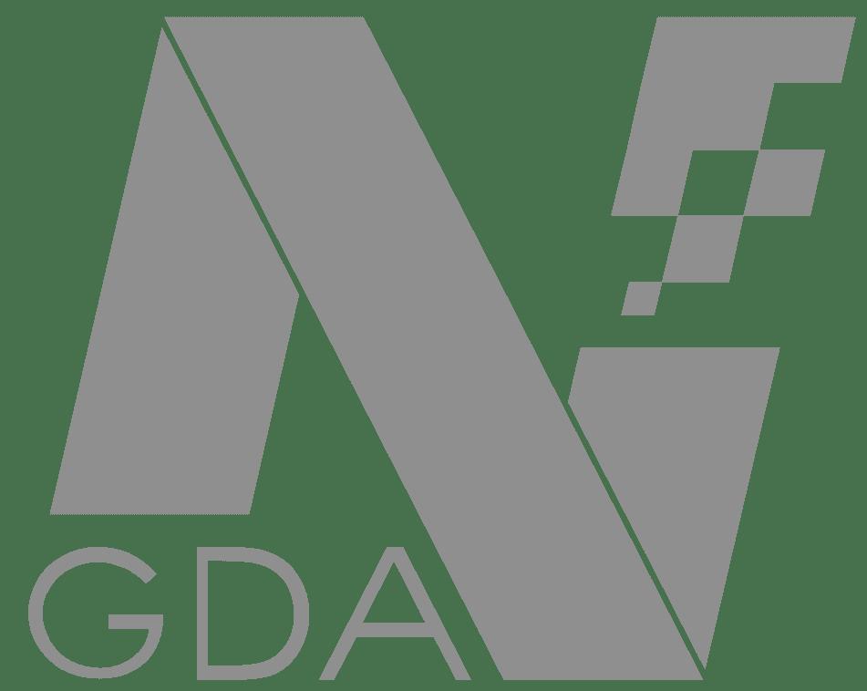 Partner NGDA-aposoft