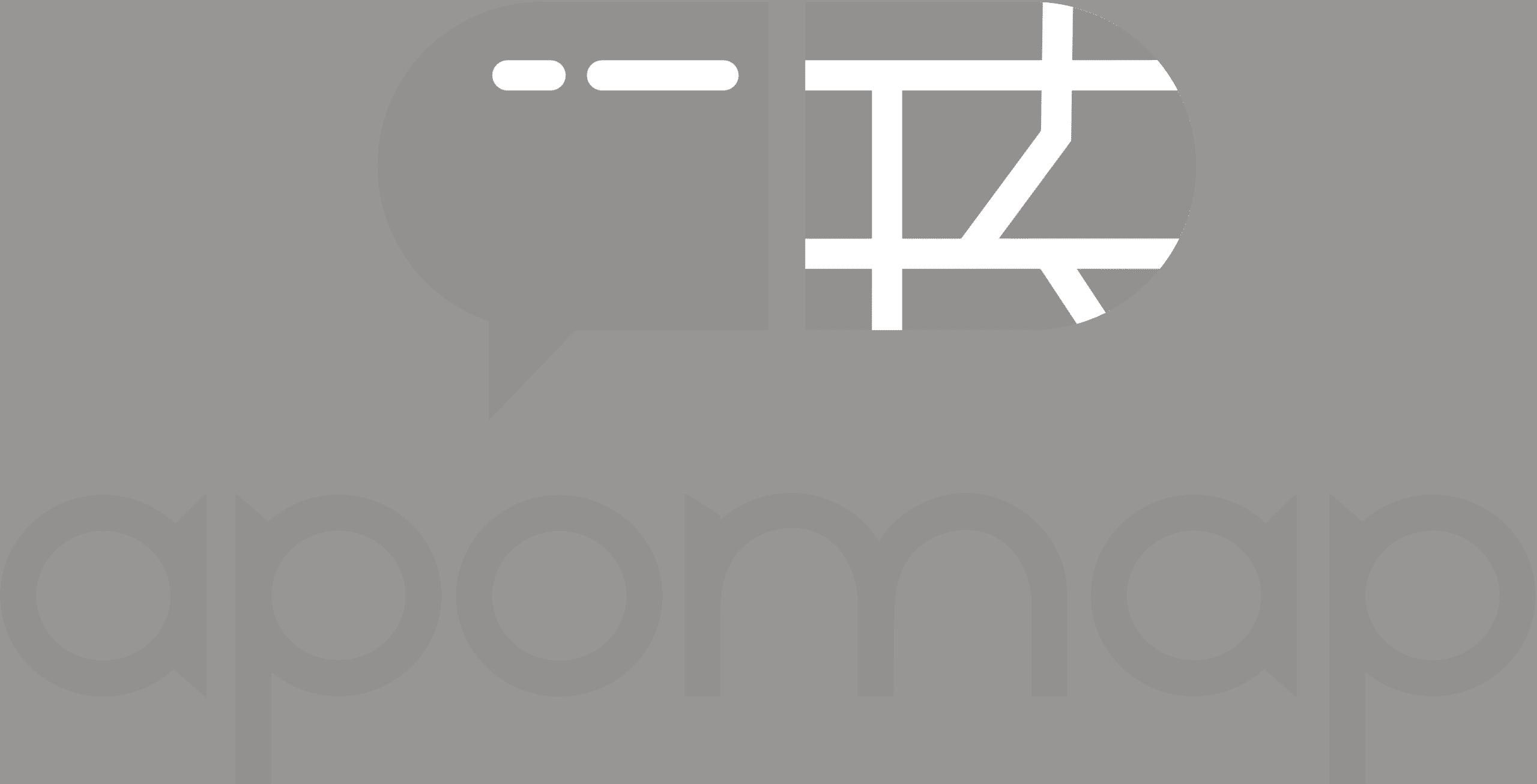 Partner apomap-Die innovative Botedienst App- aposoft