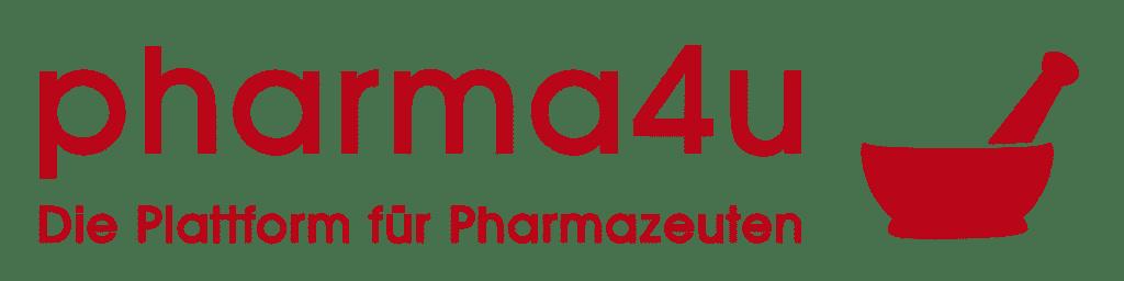 pharma 4U_Partner_aposoft